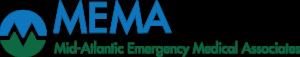 Mid-Atlantic Emergency Medical Associates logo